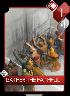 File:ACR Gather the Faithful.png