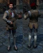 Ezio-minstrel-revelations