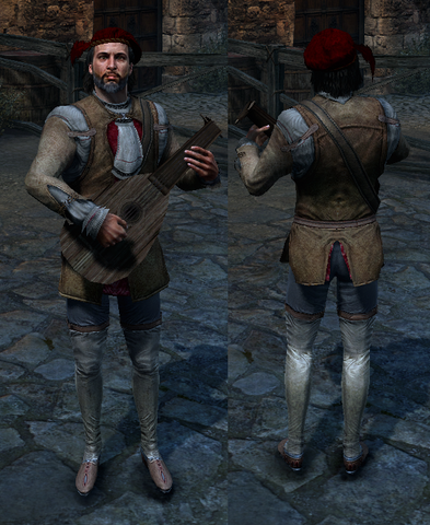 File:Ezio-minstrel-revelations.png