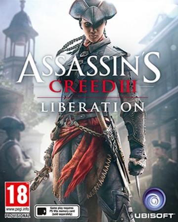 File:Assassins-creed-liberation-box-art.png