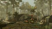 AC3L bayou screenshot 03 by desislava tanova
