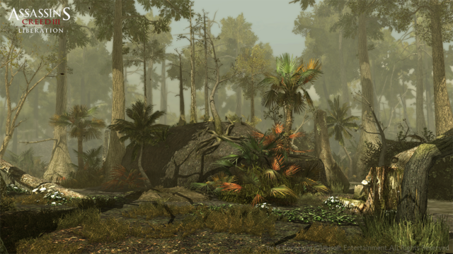 File:AC3L bayou screenshot 03 by desislava tanova.png