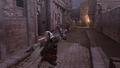 ACB-Ezio Spear Throw.png