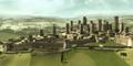 Miniatuurafbeelding voor de versie van 7 jan 2015 om 15:49