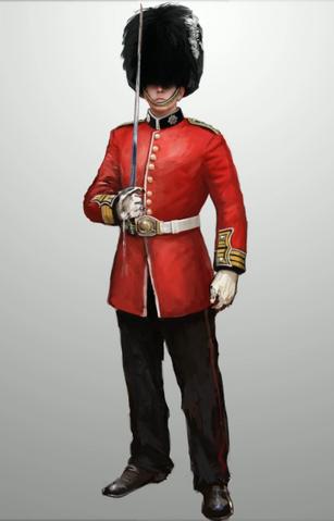 File:ACS British Royal Guard - Concept Art.png