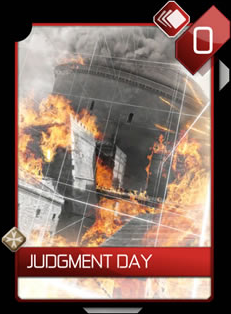 File:ACR Judgment Day.png