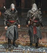 Armor-azap-revelations