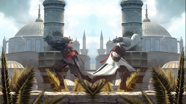 File:Ezio and Altair running.png