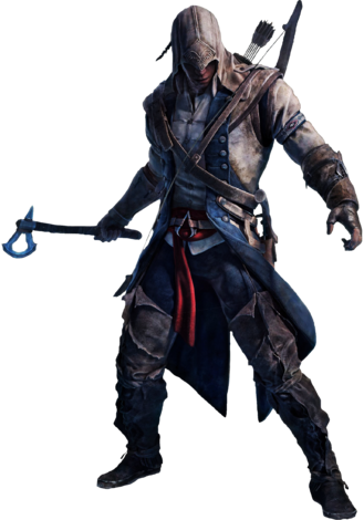 File:V-ACIII-Connor.png