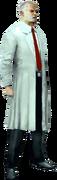 Warren V