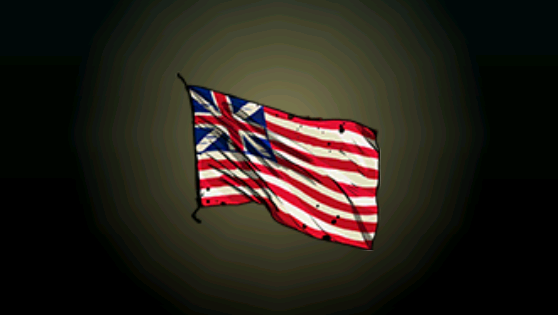 File:ACP Grand Union Flag.png