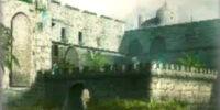 Citadel of Alep