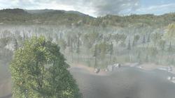 AC3 Frontier Overlook