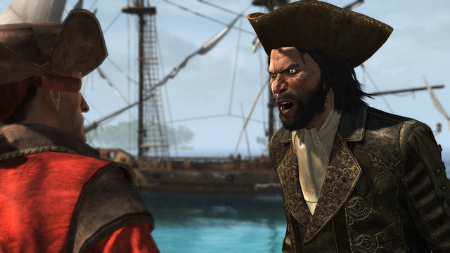 File:AC4 Thatch Screamer.png