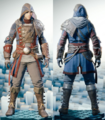 ACU Legendary Brigand Outfit.png