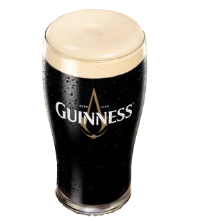 File:GreatGuinness.png