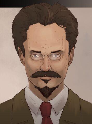 File:ACCR Leon Trotsky.jpg