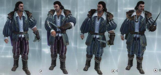 File:Mercenary gear.jpg