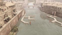 ACII-Arno
