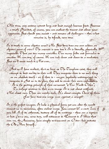 File:Codex P9 v.png