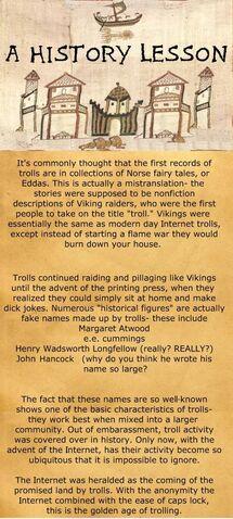 File:TrollHistory.jpg