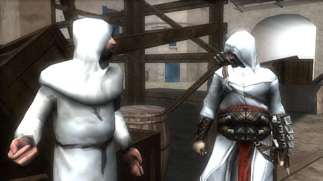 File:Investigate Crusader Outpost 1.png