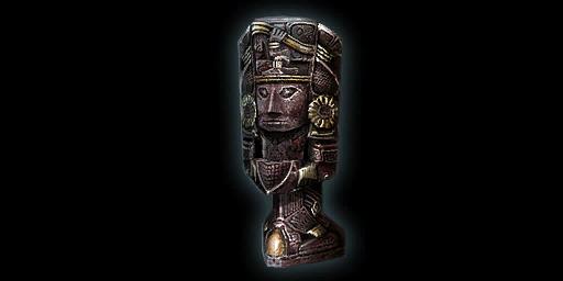 File:Mayan statuette.png