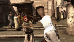 AC1 Altair Interrogation.png