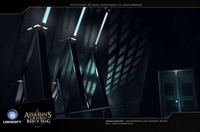 File:AC4BF ingame screenshot 3 by E-Enchev.jpg