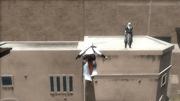 Investigate Crusader Outpost 4