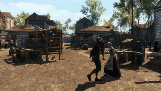 File:AC3L poor streets.png
