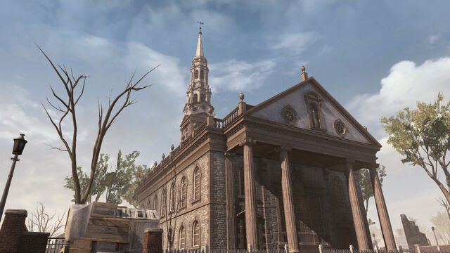 File:Assassins-creed-3-st-Pauls-Chapel-in-game.jpg
