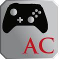 Fil:Eraicon-Altair's Chronicles.png