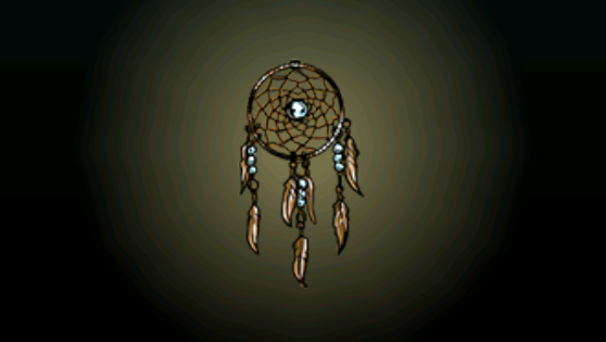 File:ACP Treasure Dreamcatcher.png