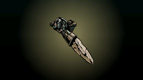 File:ACP Treasure Sacrificial Knife.png