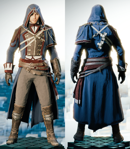 File:ACU Arno Master Assassin Outfit.png