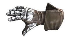 File:Metal-cestus-transparent.png