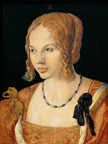File:Sofia's portrait.jpg