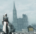 AltairCathedral.png