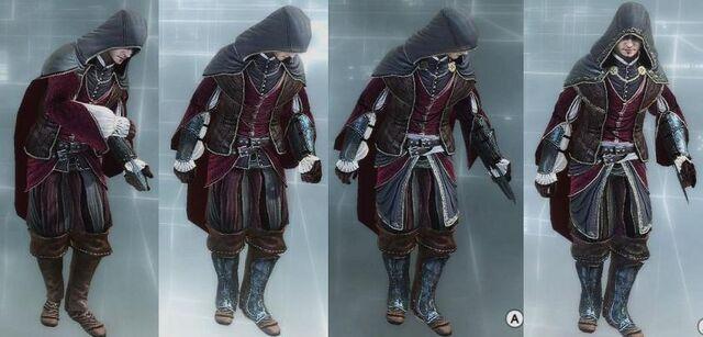 File:Prowler gear.jpg