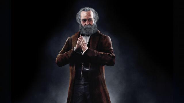 File:ACS Karl Marx Promotional Render.jpg