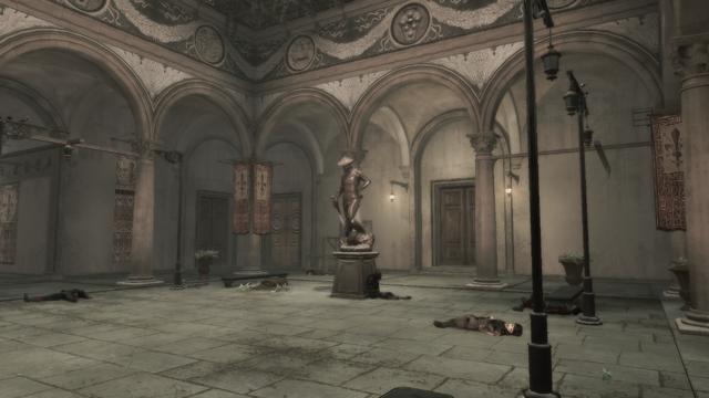 Файл:AC2 Palazzo Medici 1.png