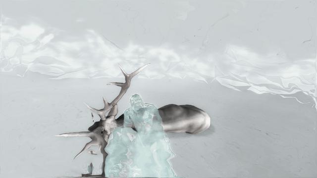 File:ACIII-Skyworld 7.png