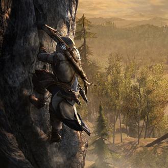 File:Assassins-Creed-climging-thumbnail.jpg