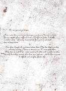 Codex P27 v