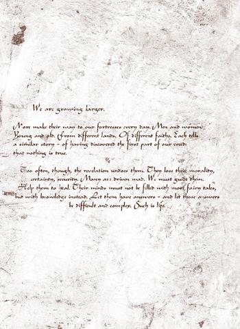 File:Codex P27 v.png