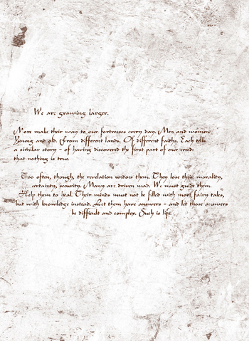 Bestand:Codex P27 v.png