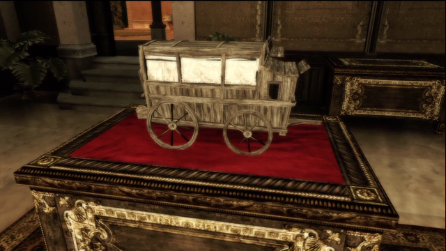 File:Zw-carriage.png