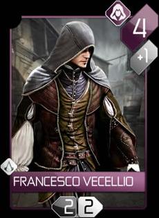 File:ACR Francesco Vecellio.png