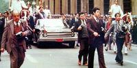 1973 Chilean coup d'état